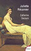 Télécharger le livre :  Juliette Récamier