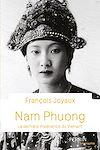 Télécharger le livre :  Nam Phuong