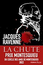 Download this eBook La chute
