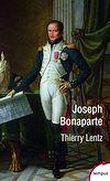 Télécharger le livre :  Joseph Bonaparte