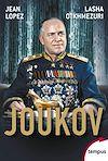 Télécharger le livre :  Joukov