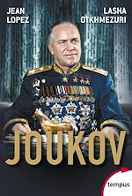 Download this eBook Joukov