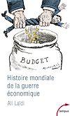 Télécharger le livre :  Histoire mondiale de la guerre économique