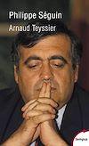 Télécharger le livre :  Philippe Séguin