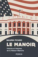 Téléchargez le livre :  Le Manoir