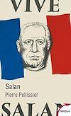 Télécharger le livre :  Salan