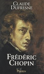 Download this eBook Frédéric Chopin