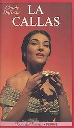 Download this eBook La Callas