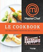 Télécharger cet ebook : Masterchef cookbook 2013