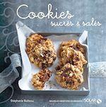 Download this eBook Cookies