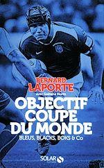 Download this eBook Coupe du monde 2011