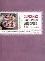 Download this eBook Cupcakes, Cakes-Pops, Woopies & Co