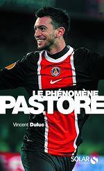Download this eBook Le phénomène Pastore