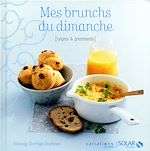 Download this eBook Mes brunchs - Variations Légères