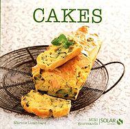 Téléchargez le livre :  Cakes