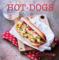 Téléchargez le livre :  Hot Dog