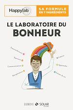 Télécharger cet ebook : Laboratoire du bonheur