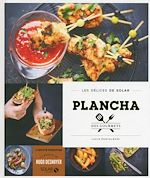 Download this eBook Plancha des gourmets