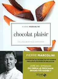 Téléchargez le livre :  Chocolat plaisir