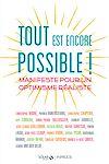 Télécharger le livre :  Tout est encore possible !