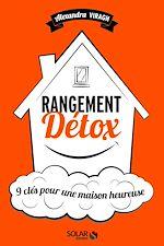 Download this eBook Rangement detox