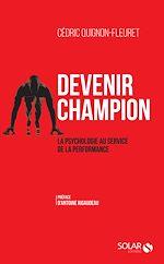 Download this eBook Devenir champion