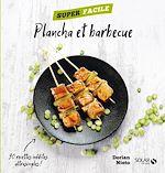 Download this eBook Plancha et barbecue - Super facile