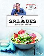 Download this eBook Les salades - Régalez-vous !
