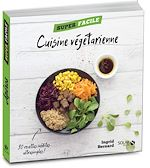 Download this eBook Cuisine végétarienne - Super Facile