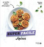Download this eBook Apéros - super facile