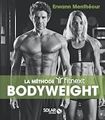 Download this eBook Fitnext : Musculation Bodyweight