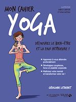 Download this eBook Mon cahier yoga