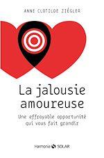 Download this eBook La jalousie amoureuse
