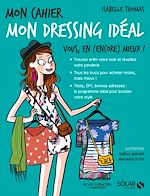 Download this eBook Mon cahier Mon dressing idéal