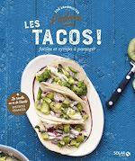 Download this eBook Tacos - J'adore