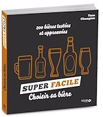 Download this eBook Choisir sa bière - super facile