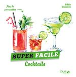 Download this eBook Cocktails - super facile