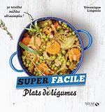 Download this eBook Plats de légumes - super facile