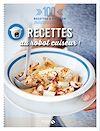 Télécharger le livre :  Recettes au robot cuiseur - 100 recettes à dévorer