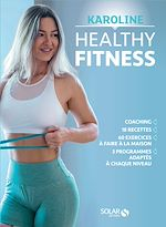 Download this eBook Healthy Fitness