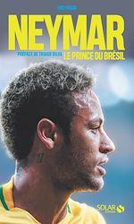 Download this eBook Neymar, le prince du Brésil