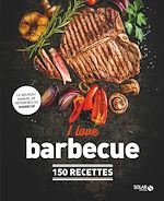 Download this eBook I love BBQ