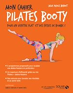 Download this eBook Mon cahier Pilates booty