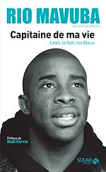 Download this eBook Rio Mavuba, capitaine de ma vie