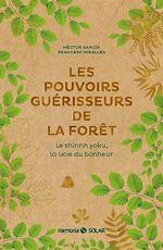 Download this eBook Les pouvoirs guérisseurs de la forêt