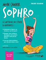 Download this eBook Mon cahier Sophro