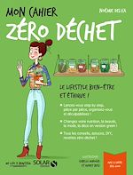 Download this eBook Mon cahier Zéro déchet