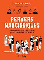 Download this eBook Pervers narcissiques