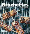 Télécharger le livre :  Les brochettes à toutes les sauces