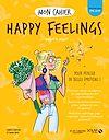 Télécharger le livre :  Mon cahier Happy feelings
